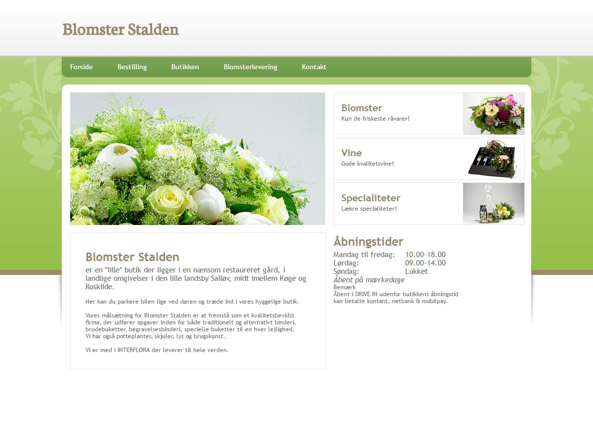 sponsor-blomsterstalden