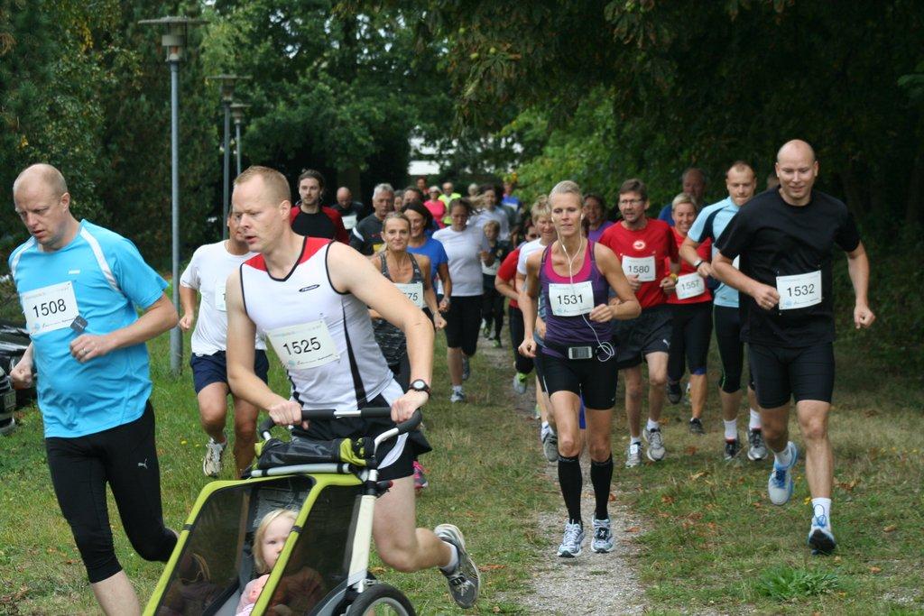 Gadstrupløbet 2012021