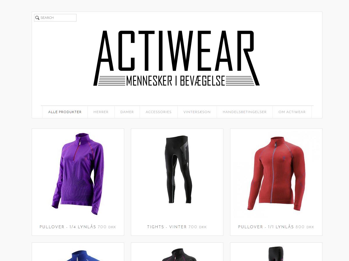 sponsor-actiwear