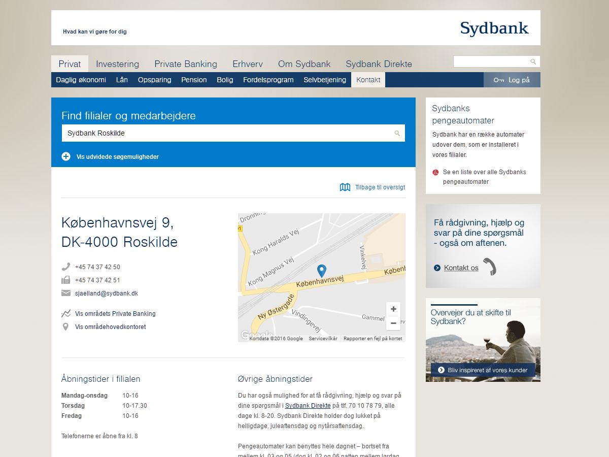 sponsor-sydbank